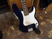 JOHNSON Bass Guitar BASS